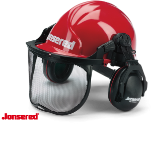 CASCO jonsered 580 75 44-01