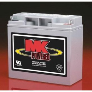 bateria_mk_powered_m50-12sld G agrogarden