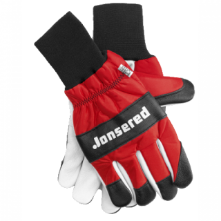 guantes-confort-5-dedos-anticorte-jonsered-440x440
