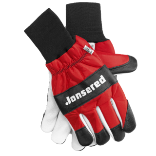 guantes-confort-5-dedos-jonsered